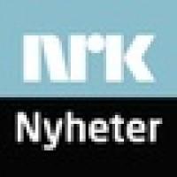 NRK Alltid Nyheter 2