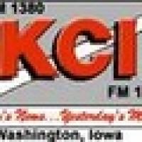KCII Radio - KCII-FM