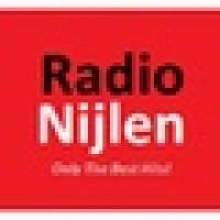Radio Nijlen