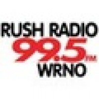 RadioRadio - WRNO-HD2