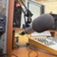 Radio Caribe