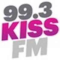 Listen Live Kiss FM