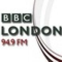 BBC - London 94.9