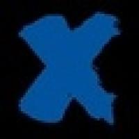 X 92.9 - CFEX