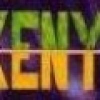Radio XENY - XENY