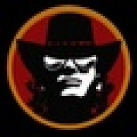 The Bandit 100.9 - KRZQ-FM