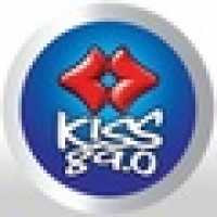 KISS 89.0