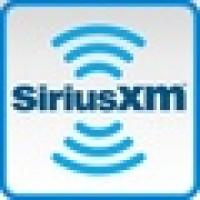 Sirius XM Stars - Sirius 102