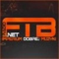 Radio FTB Club FM