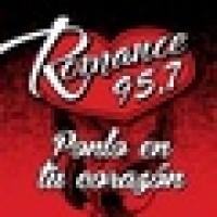 XEQD - Romance 95.7