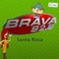 FM BRAVA 92.9