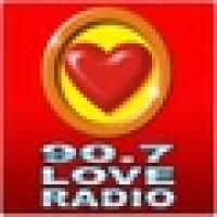 90.7 Love Radio