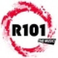 R101 - NO STOP