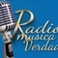 Radio musica y verdad