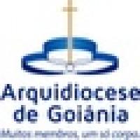Web Radio - Arquidiocese de Goiânia