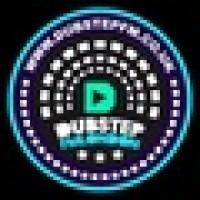 Dubstep FM London