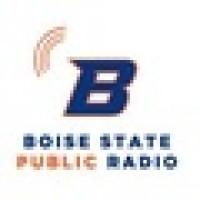 KBSX-HD3 - 91.5 FM