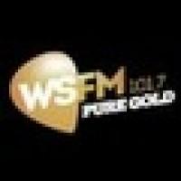 WS FM 101.7