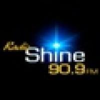 Radio Shine - KGCB