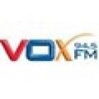 VOX FM 94.5