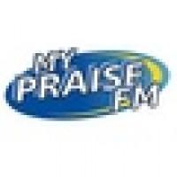 My Praise FM 88.7 - K232BI