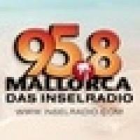 Das Insel Radio Mallorca 95.8