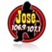 José FM Phoenix - KVVA-FM