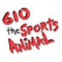 The Sports Animal - KNML