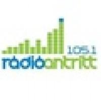 Radio Antritt 105.1