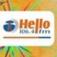 Hello FM (Chennai)