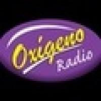 Oxigeno Radio Nacional (Barranquilla)