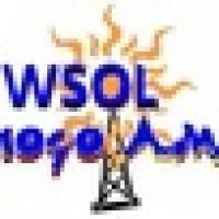 Radio Sol 1090 AM - WSOL