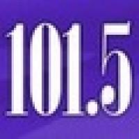 101.5 LITE FM - WLYF