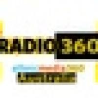 Radio360 Australia