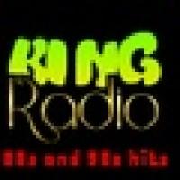 KingRadio, 80s & 90s hits