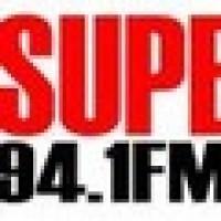 ESPN Radio 930 - WRVC