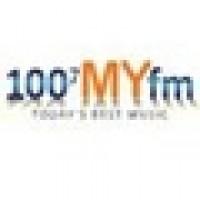 100.7 My FM - KSNA