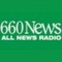 660News - CFFR