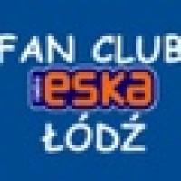 Radio Eska Łódź