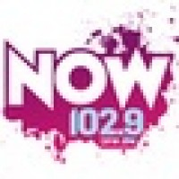 102.9 NOW - KDMX