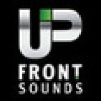 Upfront Soundz