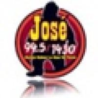 José FM - KSEH