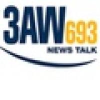 News Talk 3AW 693
