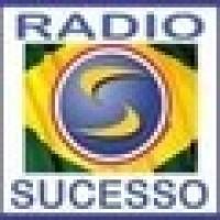 Rádio Sucesso (Salvador) 93.1