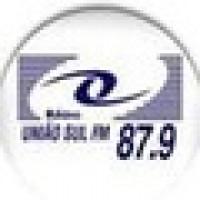 Rádio União Sul FM - 87.9 FM