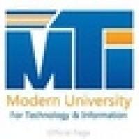MTI university