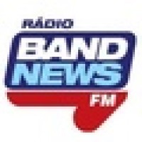 Rádio Band News FM (Salvador) 99.1
