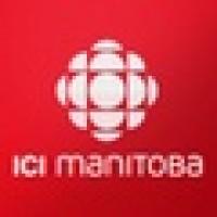 Première Chaîne Manitoba - CKSB-8-FM