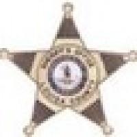 Louisa County Sheriff Dispatch
