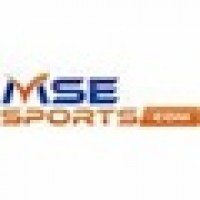MSE Sports